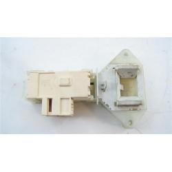 00424939 SIEMENS WXLI1240EU/01 n°30 sécurité de porte lave linge