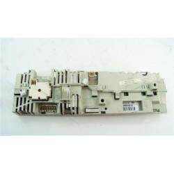 00439505 BOSCH WXLI1240EU/01 n°98 programmateur pour lave linge