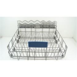 239504 BOSCH SIEMENS n°5 panier inférieur pour lave vaisselle