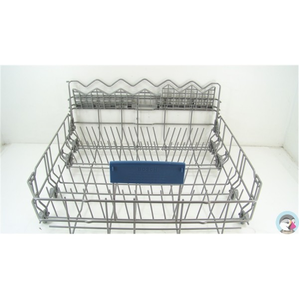 239504 bosch n 5 panier inf rieur d 39 occasion pour lave vaisselle - Panier lave vaisselle bosch ...