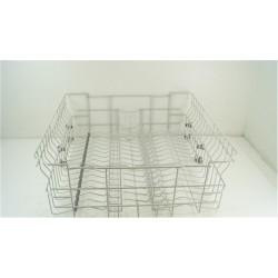 41030308 CANDY n°7 panier supérieur pour lave vaisselle