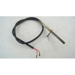 C00138851 SCHOLTES FMN36.1G n°2 Sonde de température
