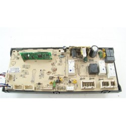 ARISTON FQ99GP.1F/HA n°67 Module de puissance pour four