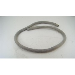 00358306 BOSCH WFR2841FF/05 n°23 tuyaux de vidange pour lave linge