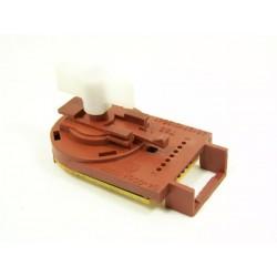 WHIRLPOOL AWM209 n°36 interrupteur de lave linge
