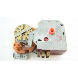 00086443 BOSCH S4132G0/03 n°123 Programmateur pour lave vaisselle