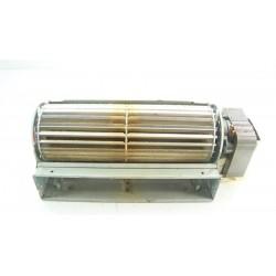 72X4100 DE DIETRICH DCV968B n°16 Ventilateur de refroidissement