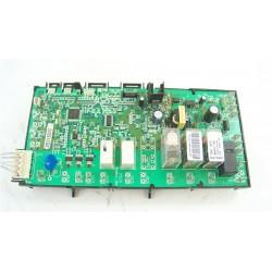 70X1550 DE DIETRICH DCV968B n°71 Module de puissance pour four