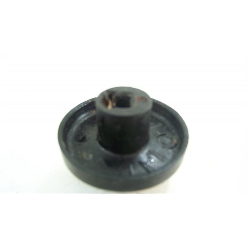 41022944 iberna pivk460n n 104 bouton pour plaque de cuisson