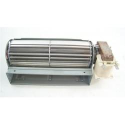 C00255068 SCHOLTES CI66MW n°17 Ventilateur de refroidissement