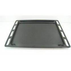 C00099622 SCHOLTES CI66MW N° 97 Lèche frite 44.5x36.5cm pour four
