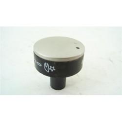C00144635 SCHOLTES CI66MW n°106 Bouton gaz pour cuisinière