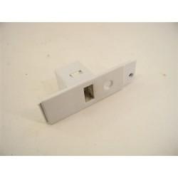 C00257618 INDESIT ISL70C n°19 sécurité de porte pour sèche linge