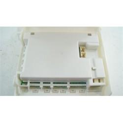 973911416008028 ELECTROLUX ESF66860WR N°114 Module pour lave vaisselle