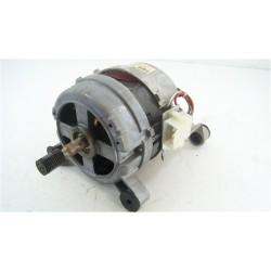 52X1317 FAGOR FE-837 N°97 moteur pour lave linge