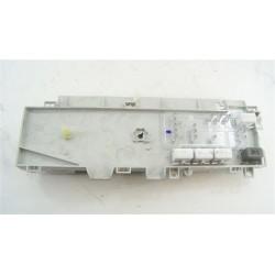 973913217341012 ELECTROLUX EWB125118W n°195 Programmateur de lave linge