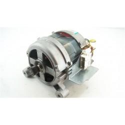 480111100362 WHIRLPOOL n°45 moteur pour lave linge