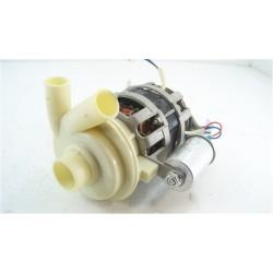425A24 LISTO LV49L2B n°4 pompe de cyclage pour lave vaisselle
