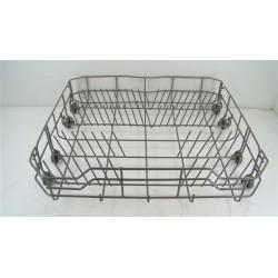 HIGHONE HIG12C49 n°26 panier inférieur pour lave vaisselle