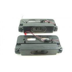 TCL F50S3803 N°100 haut parleur pour téléviseur
