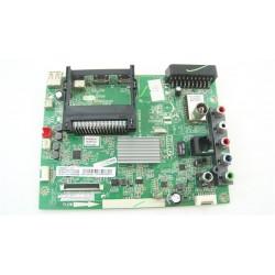 TCL F50S3803 n°99 carte vidéo Pour téléviseur
