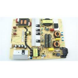 TCL F50S3803 n°98 carte alimentation Pour téléviseur