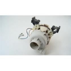 4055070025 IKEA RDWTI60 n°35 pompe de cyclage pour lave vaisselle