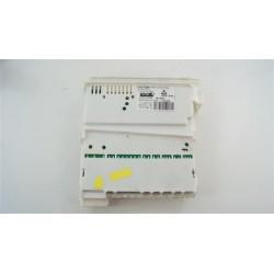 973911989301032 IKEA RDWTI60 n°109 Module de commande pour lave vaisselle