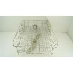 215757 BOSCH SIEMENS n°12 panier supérieur pour lave vaisselle