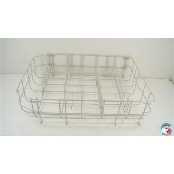 215758 bosch siemens 8 couverts n 3 panier inf rieur d 39 occasion pour lave vaisselle. Black Bedroom Furniture Sets. Home Design Ideas
