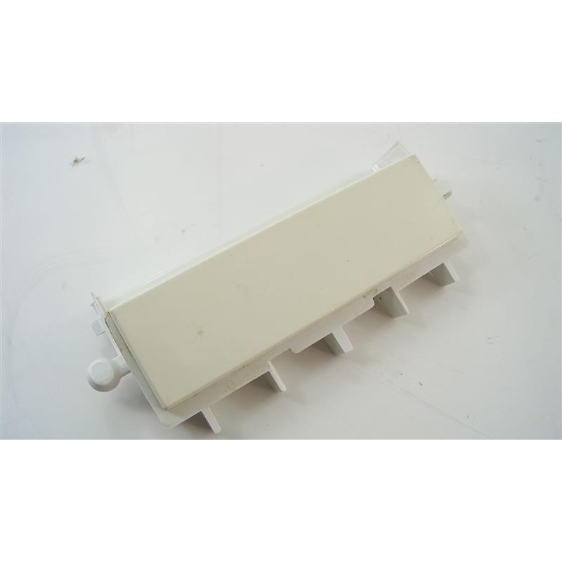 481246038161 whirlpool adg8532 1wh n 84 poign e de porte - Poignee de porte refrigerateur whirlpool ...