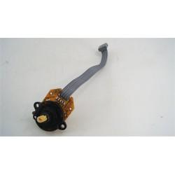 4735710 MIELE W803 N°226 Selecteur de codage pour lave linge