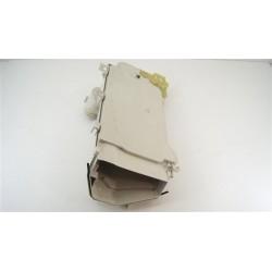5615940 MIELE W404 N°12 Support de boîte à produit pour lave linge