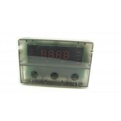 8996619278188 ELECTROLUX FOV10P n°76 Programmateur pour four
