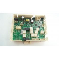 ELECTROLUX FOV10P n°77 Module pour four