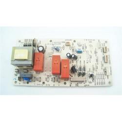 3722161449 ARTHUR MARTIN FE5422X n°78 Module de puissance pour four