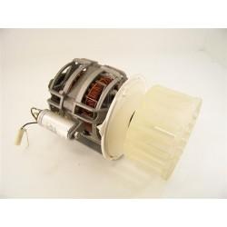 WHIRLPOOL AWG271 n°5 moteur de sèche linge