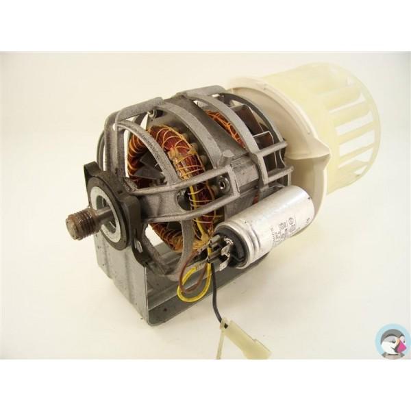 481936158089 whirlpool awg271 n 5 moteur d 39 occasion pour s che linge. Black Bedroom Furniture Sets. Home Design Ideas