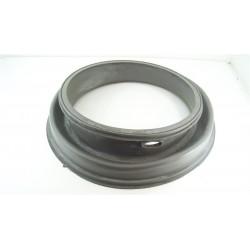 481246668784 WHIRLPOOL n°53 joins soufflet pour lave linge
