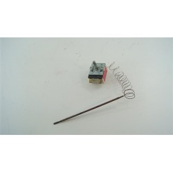 481228238155 WHIRLPOOL AKP442/IX n°26 Thermostat sonde pour four