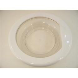38147 CURTISS SCE60 n°7 hublot complet pour sèche linge
