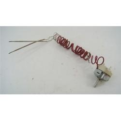 AIRLUX XFC23H n°28 Thermostat sonde pour four