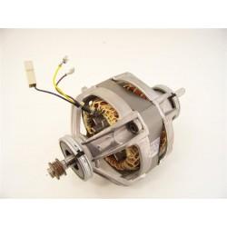 CURTISS SCE60 n°1 moteur de sèche linge
