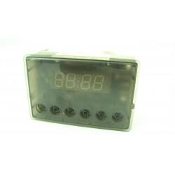 481228218291 WHIRLPOOL AKP442/WH n°84 Programmateur pour four