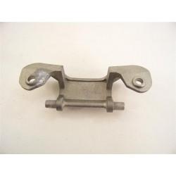 21309 CURTISS SCE60 n°1 charnière de porte pour sèche linge
