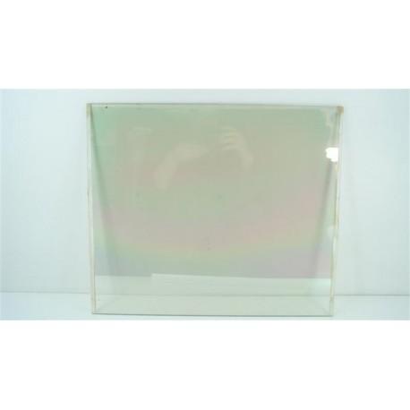 481245058907 whirlpool akp442 wh n 105 vitre int rieure de porte pour four - Vitre pour porte interieure ...