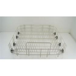1118988003 ELECTROLUX n°28 panier inférieur pour lave vaisselle