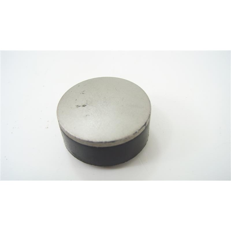 c00096968 scholtes fx46 1ix n 116 bouton de programmes. Black Bedroom Furniture Sets. Home Design Ideas