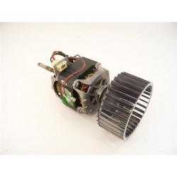 481236118291 WHIRLPOOL AWZ899 n°6 moteur de sèche linge
