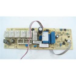 93963787 ROSIERES RFI4553 n°87 Carte de puissance pour four